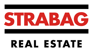 STRABAG_Real_Estate_rgb_r12-neu.jpg